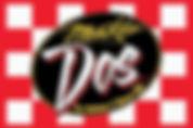 Meskla Dos Checkered.jpg