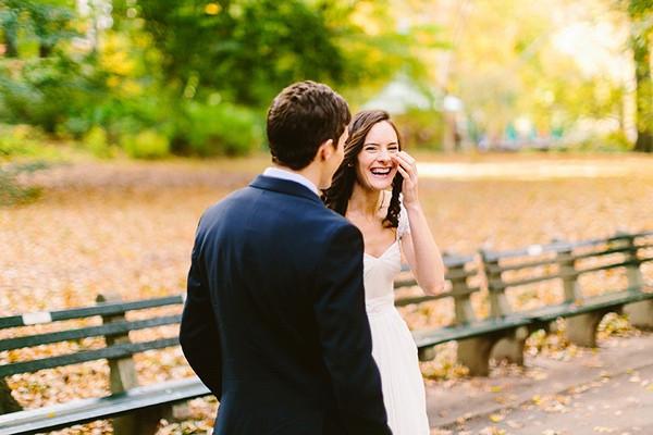 intimate-garden-restaurant-wedding-18-600x400