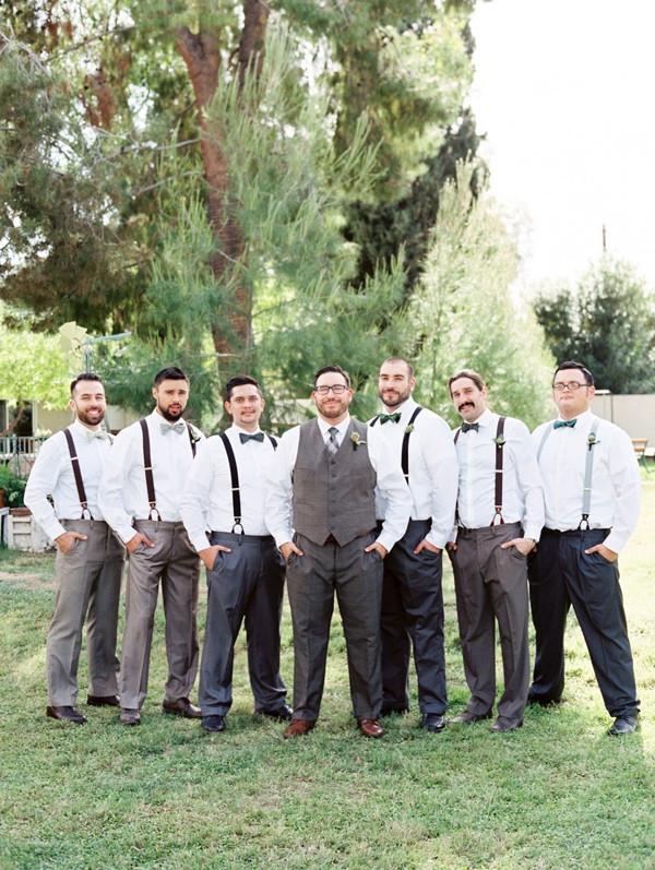 handcrafted-mismatched-backyard-wedding-29-600x797