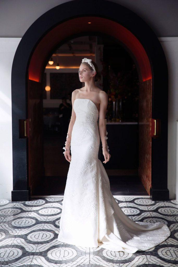09-lela-rose-bridal-18