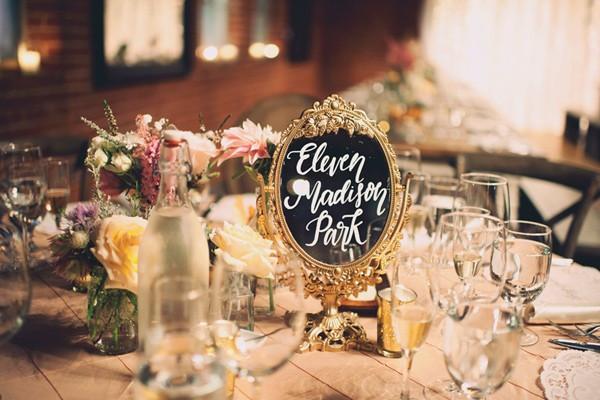italian-villa-dinner-party-inspired-wedding-84-600x400