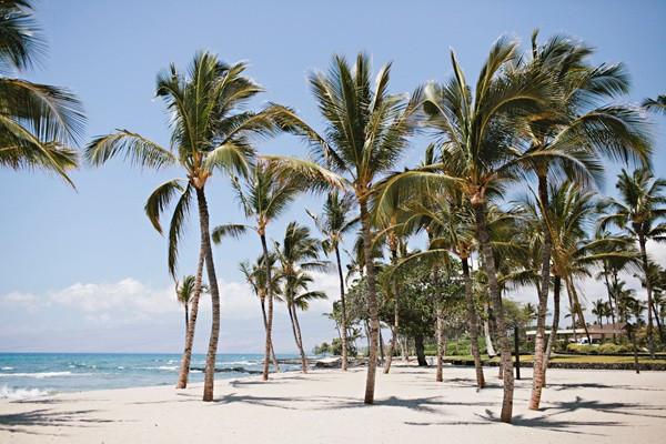 romantic-big-island-hawaii-wedding-04-600x400