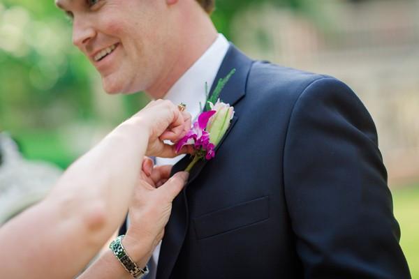 surprise-wedding-for-the-groom-in-atlanta-20-600x400