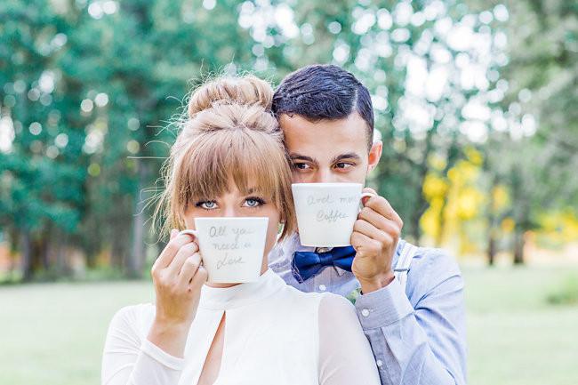 Boho-romantic-wedding,Portland-wedding-inpiration-wedding-photos-photographer,Corina-Silva-Photography-251