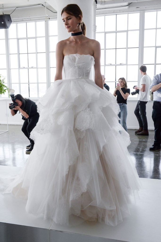 15-marchesa-spring-18-bridal