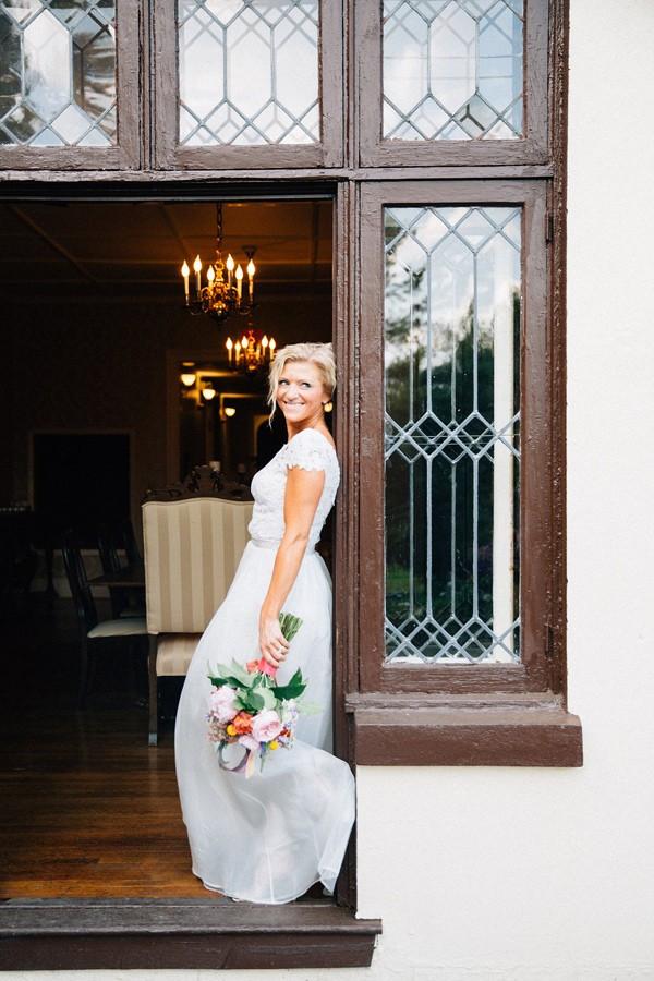 romantic-wedding-in-the-berkshires-41-600x900