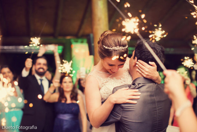 casamento_sitio_meio_do_mato_0068