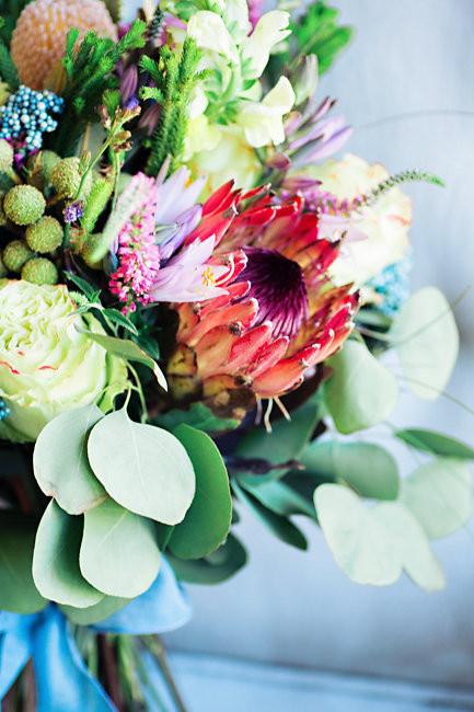 Boho-romantic-wedding,Portland-wedding-inpiration-wedding-photos-photographer,Corina-Silva-Photography-4