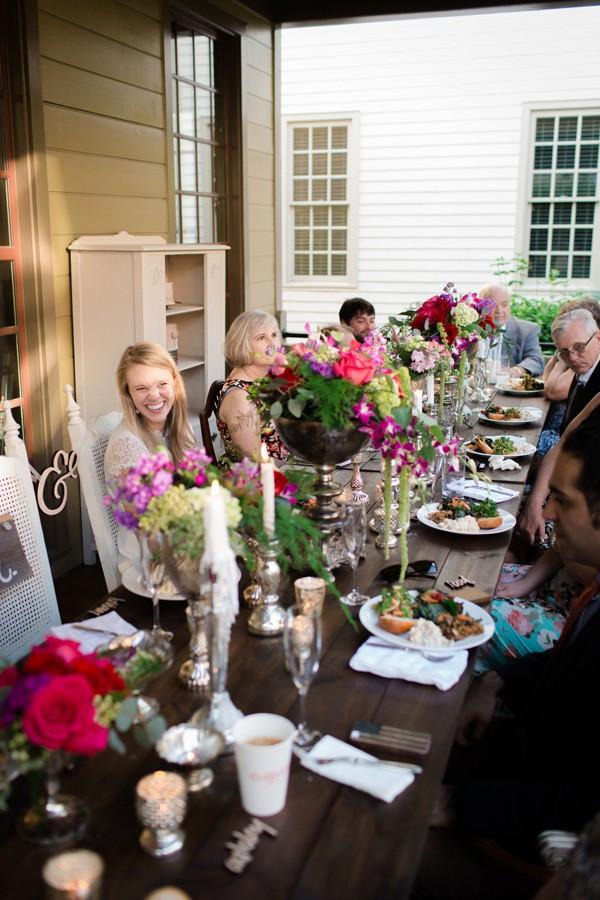 surprise-wedding-for-the-groom-in-atlanta-91-600x900