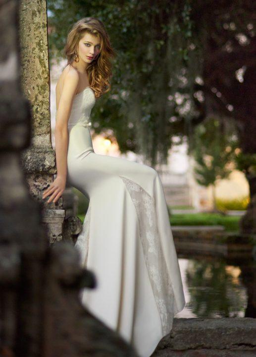 tara-keely-bridal-lace-crepe-trumpet-gown-sweetheart-illusion-belt-natural-waist-chapel-train-2507_lg