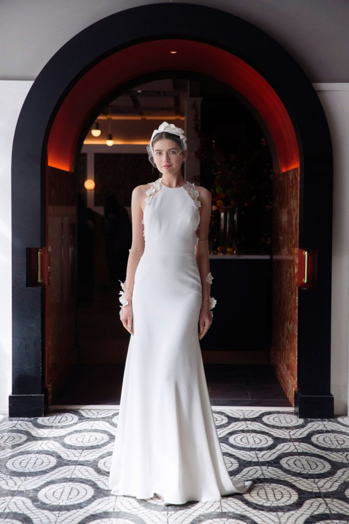 02-lela-rose-bridal-18