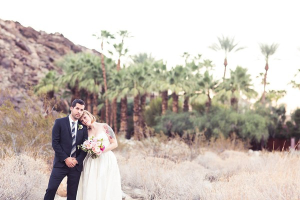 palm-springs-wedding-with-tattooed-rockers-53-600x400