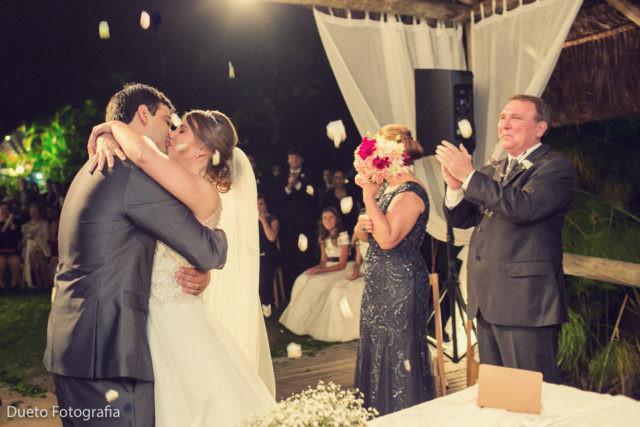 casamento_sitio_meio_do_mato_0051