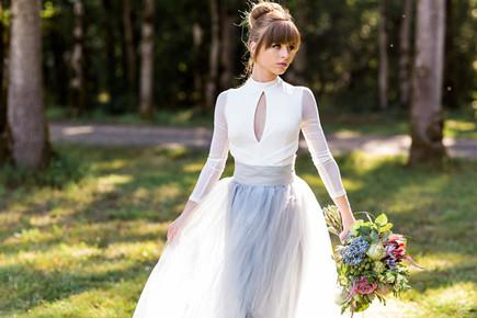 Boho-romantic-wedding,Portland-wedding-inpiration-wedding-photos-photographer,Corina-Silva-Photography-65
