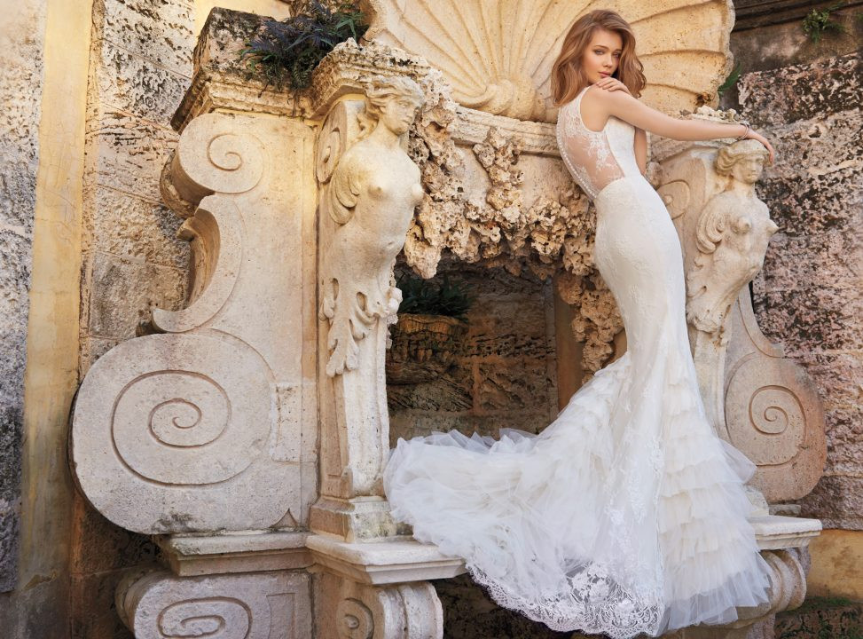 tara-keely-bridal-lace-fit-flare-gown-sweetheart-lace-straps-illusion-belt-natural-waist-chapel-train-2504_lg