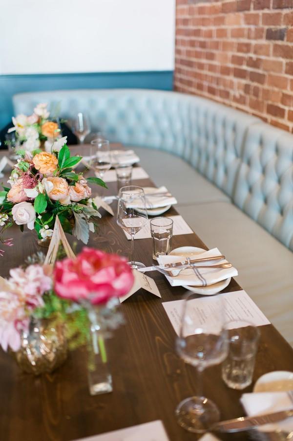 intimate-brunch-wedding-in-denver-28-600x902
