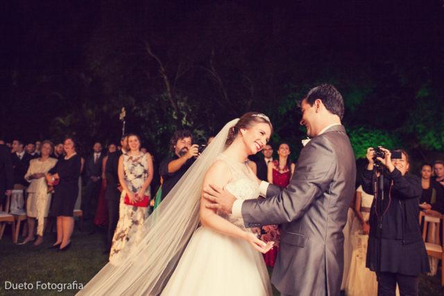 casamento_sitio_meio_do_mato_0041