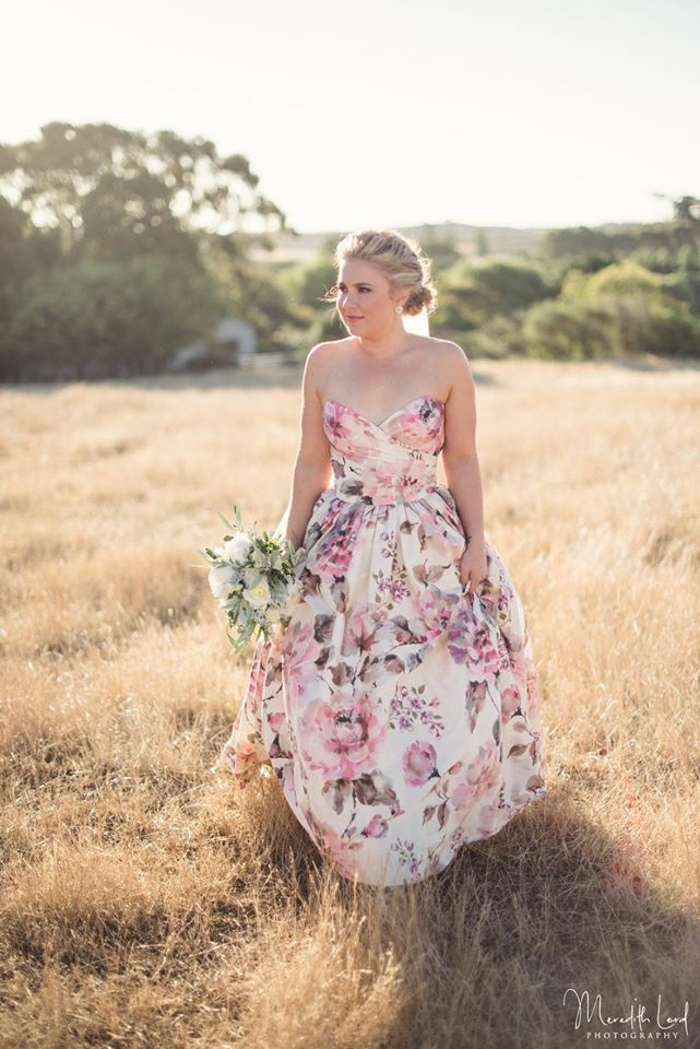 floral-wedding-dress-inspiration2