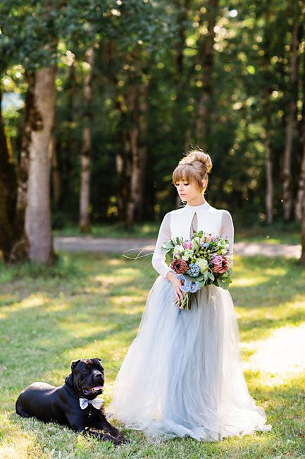 Boho-romantic-wedding,Portland-wedding-inpiration-wedding-photos-photographer,Corina-Silva-Photography-62