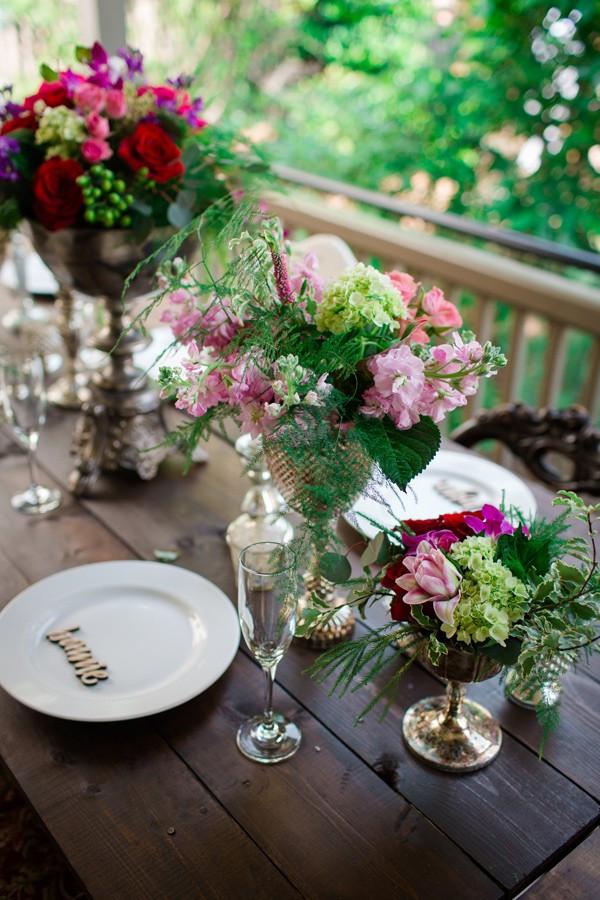 surprise-wedding-for-the-groom-in-atlanta-76-600x900
