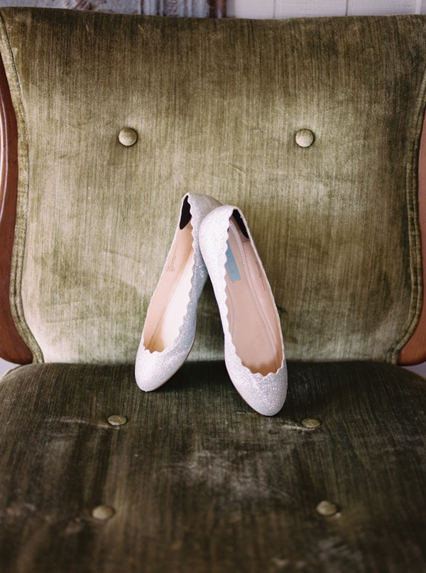 charming-eclectic-wedding-in-texas-04-600x806