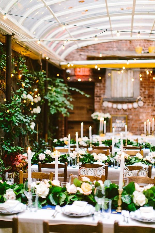 intimate-garden-restaurant-wedding-63-600x900