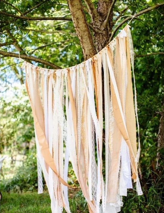 70689_15-great-ways-to-make-your-wedding-eco