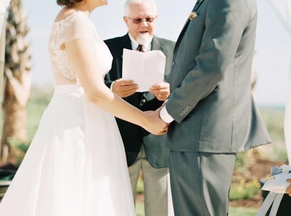 romantic-north-carolina-beach-wedding-35-600x446
