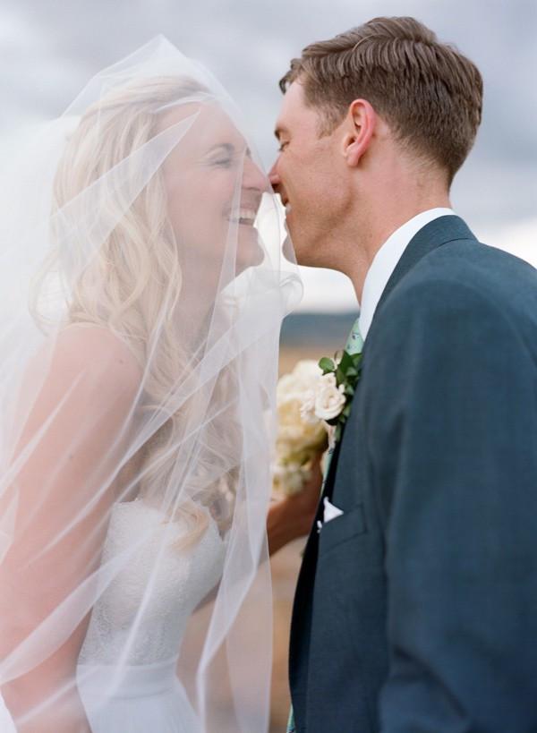 fresh-wedding-at-devils-thumb-ranch-36-600x819