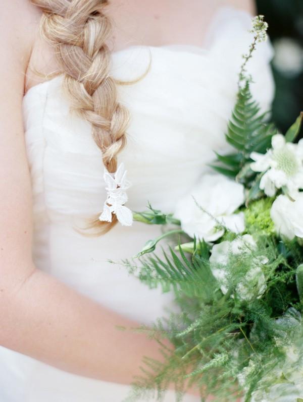 handcrafted-mismatched-backyard-wedding-23-600x797
