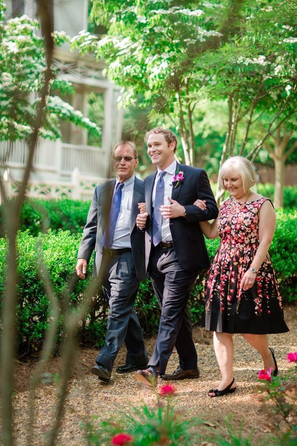 surprise-wedding-for-the-groom-in-atlanta-22-600x900