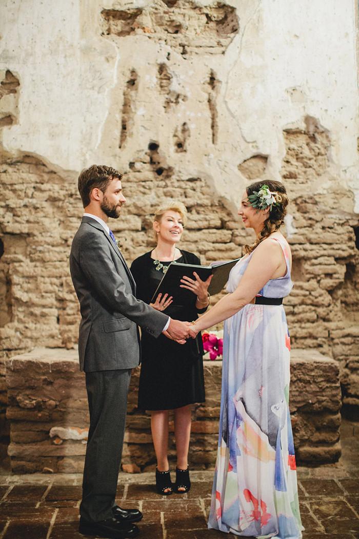 tucson-arizona-historic-mission-elopement-melissa-adam_36
