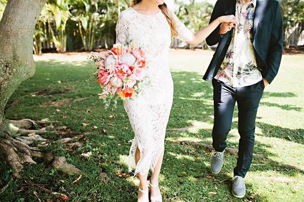 romantic-big-island-hawaii-wedding-33-600x400