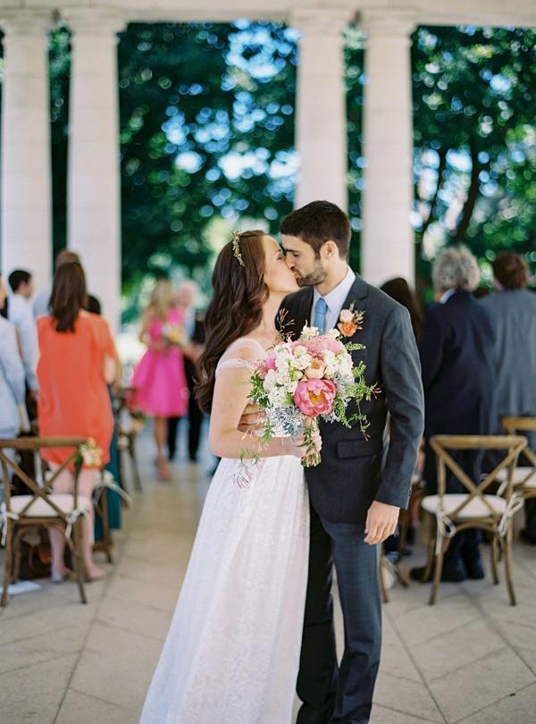 intimate-brunch-wedding-in-denver-20-600x810