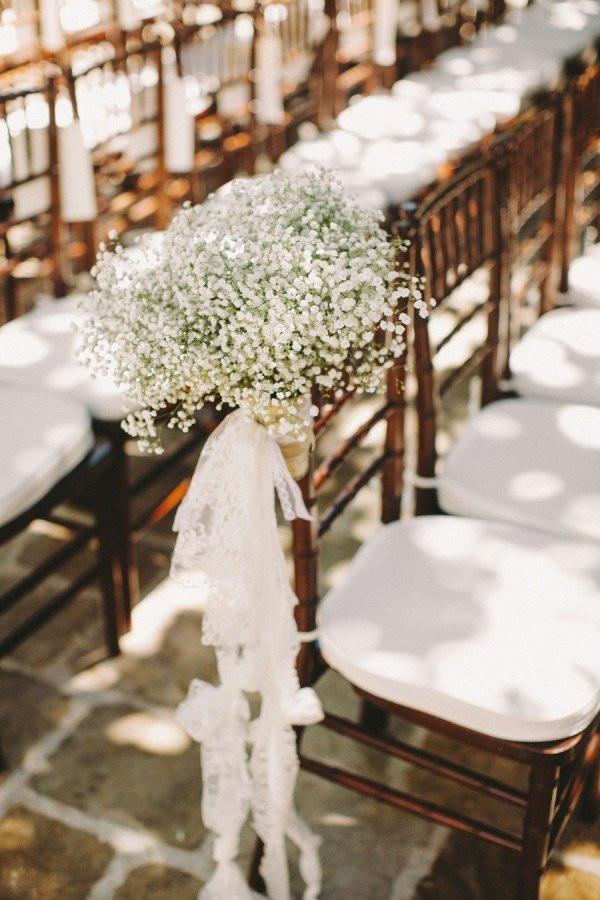 michelle_kris_wedding_089$!x900