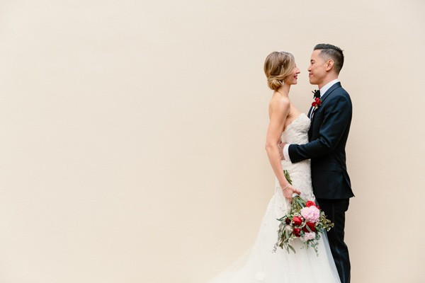 sophisticated-science-fiction-wedding-16-600x400