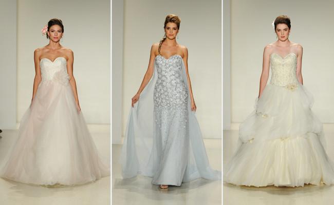 Noivas em New York_Bridal Fashion week_Alfredo Angelo