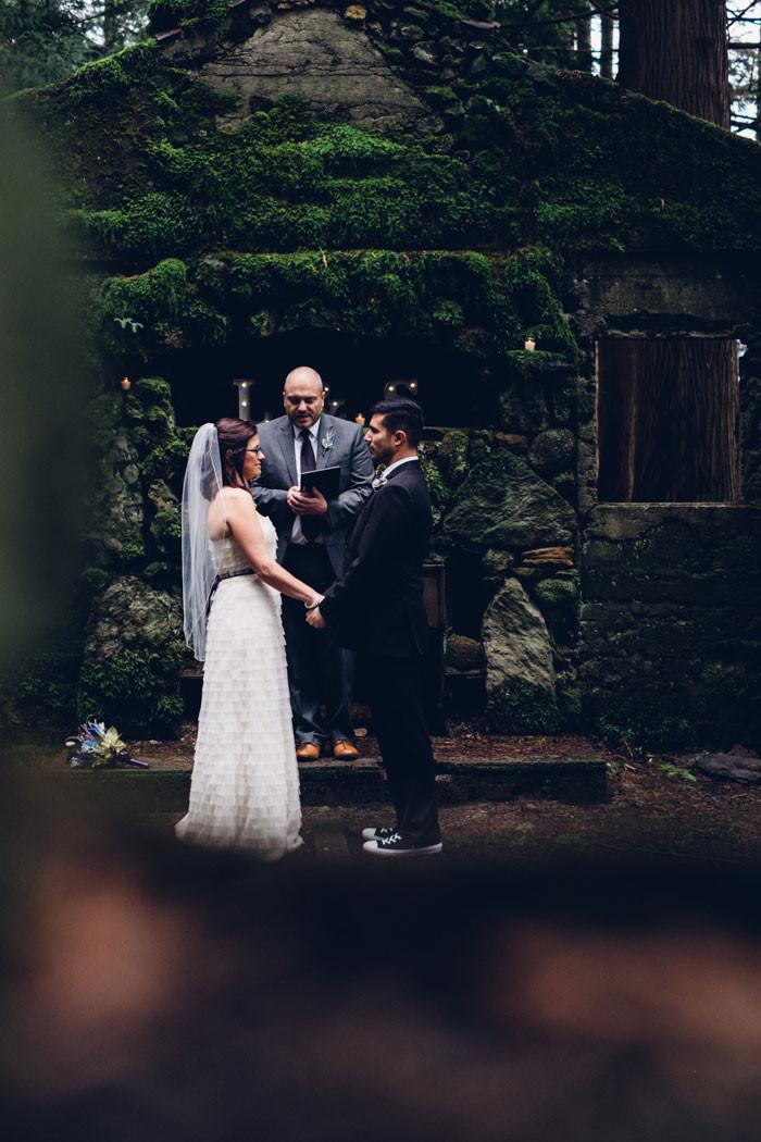 BLOGNNY_elopement wedding2