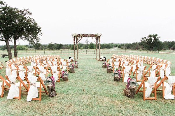 oklahoma-garden-party-wedding-11-600x400