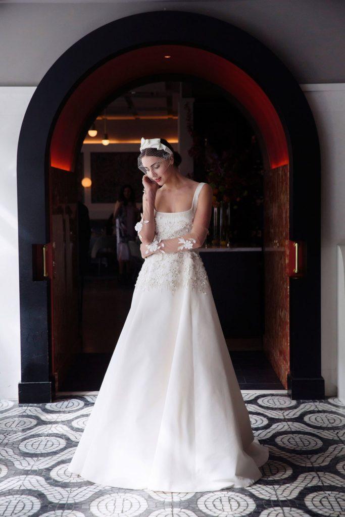 06-lela-rose-bridal-18
