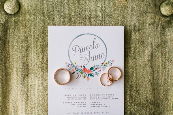 charming-eclectic-wedding-in-texas-05-600x400