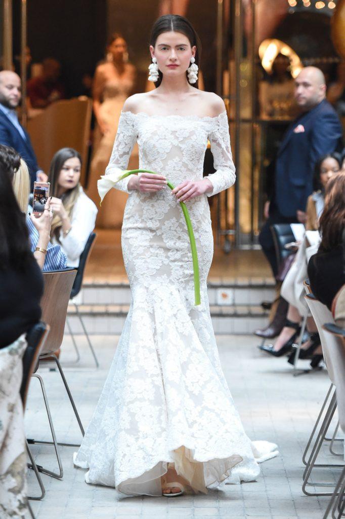 09-sachin-babi-spring-18-bridal