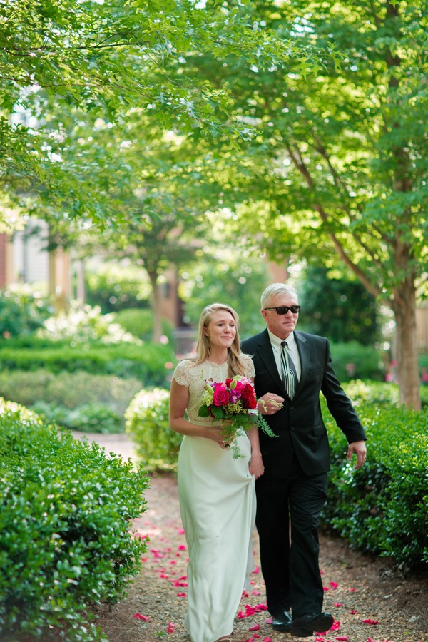surprise-wedding-for-the-groom-in-atlanta-26-600x900