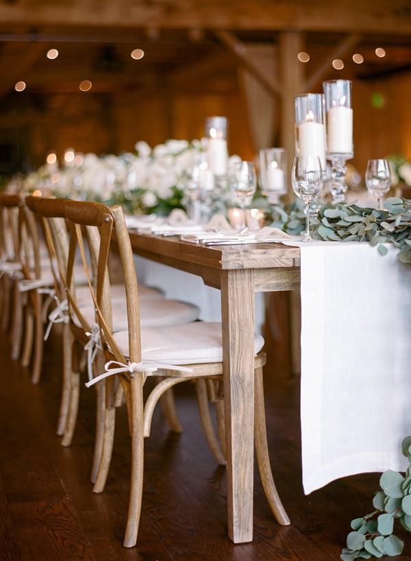 fresh-wedding-at-devils-thumb-ranch-45-600x819