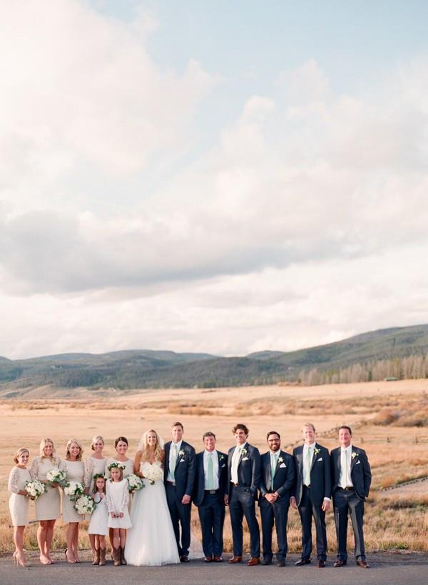 fresh-wedding-at-devils-thumb-ranch-24-600x819