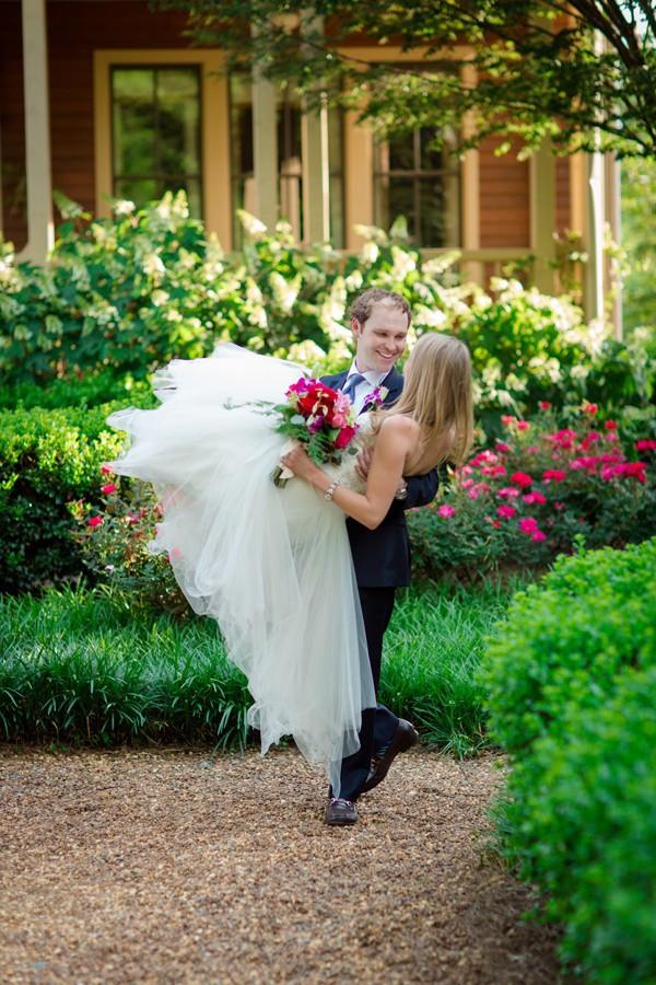 surprise-wedding-for-the-groom-in-atlanta-51-600x900