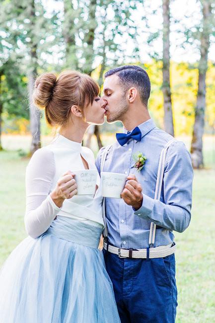 Boho-romantic-wedding,Portland-wedding-inpiration-wedding-photos-photographer,Corina-Silva-Photography-250