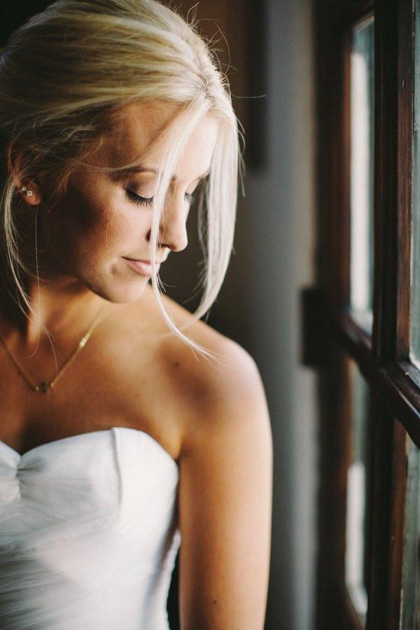 michelle_kris_wedding_189$!x900
