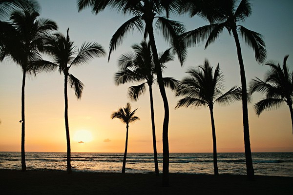 romantic-big-island-hawaii-wedding-84-600x400