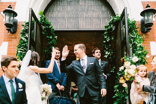 intimate-garden-restaurant-wedding-43-600x400